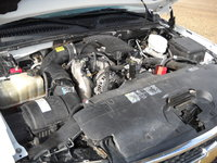 Picture of 2006 Chevrolet Silverado 3500 LT1 4dr Crew Cab 4WD LB, engine