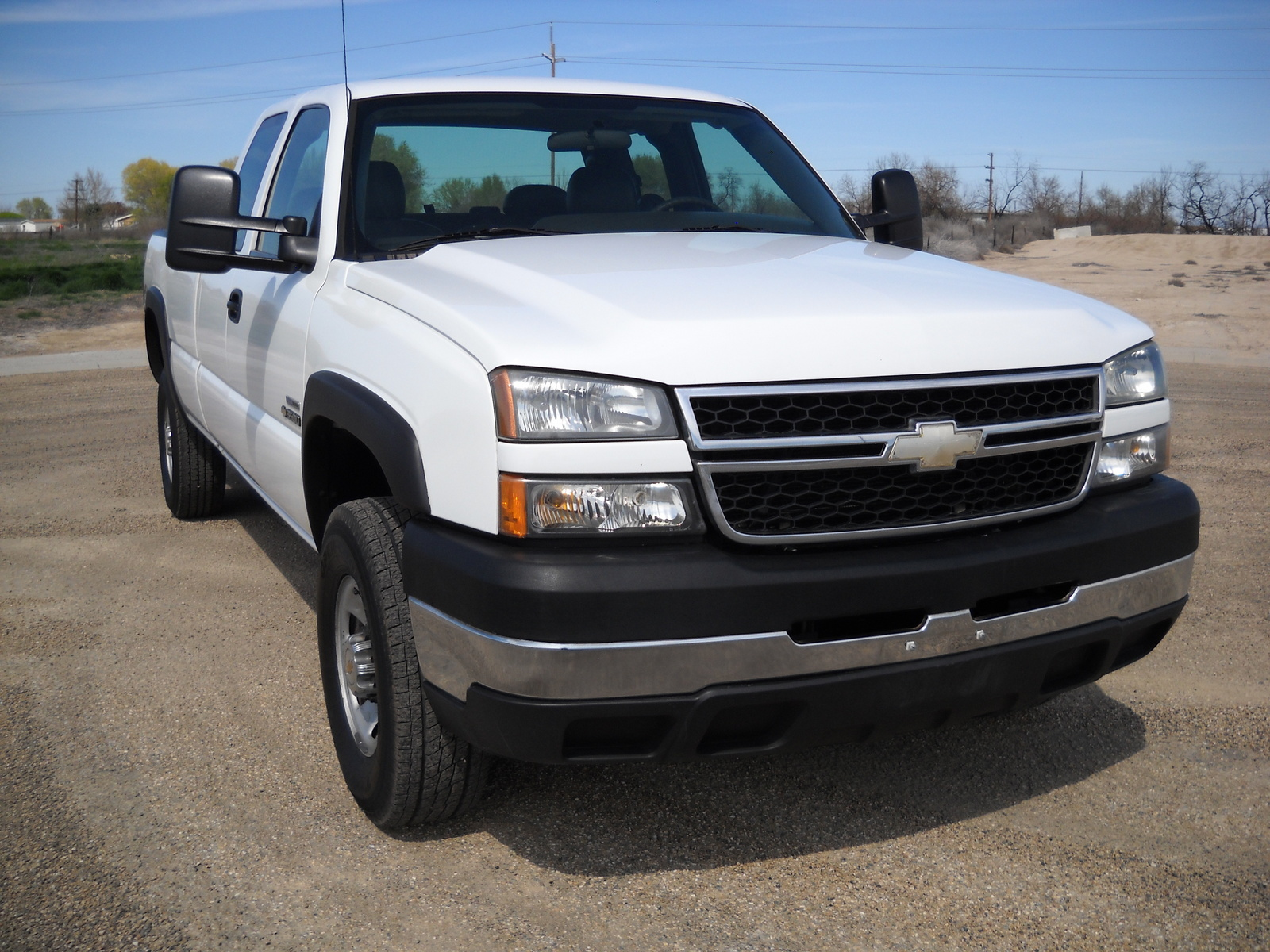 chevrolet kalos with 2005 Chevrolet Silverado 3500 Overview C786 on Watch also Efie Digital Diagramas Electronicos likewise 319 furthermore 2011 Chevrolet Hhr Pictures C22197 pi36418647 additionally Chevrolet Aveo.