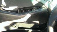 Picture of 2012 Kia Optima Hybrid LX, interior