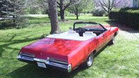 1972 Buick LeSabre Picture Gallery