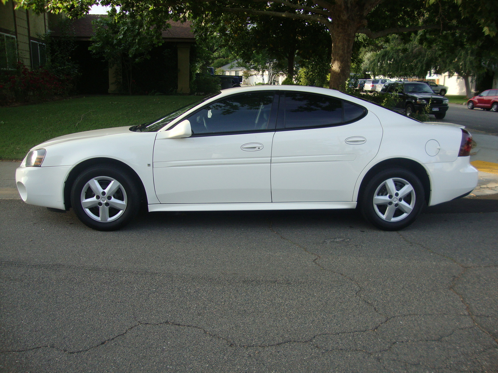 2003 Chevrolet Cavalier Photo additionally Richland likewise 1967 Volkswagen Beetle photo also Wilson in addition 1997 Ford Taurus Pictures C218. on 2003 impala car