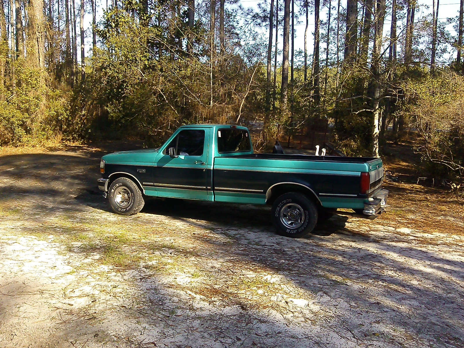 Mazda 626 a1248077788b2869541 p further 1994 Ford F 150 Overview C5245 together with Chevrolet Colorado Engine Diagram together with 2006 Ford Freestyle Overview C3714 further 3 6 Timing Chain Diagram. on ford 5 0 liter engine problems