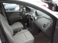 Picture of 2005 Saturn ION 1, interior, gallery_worthy