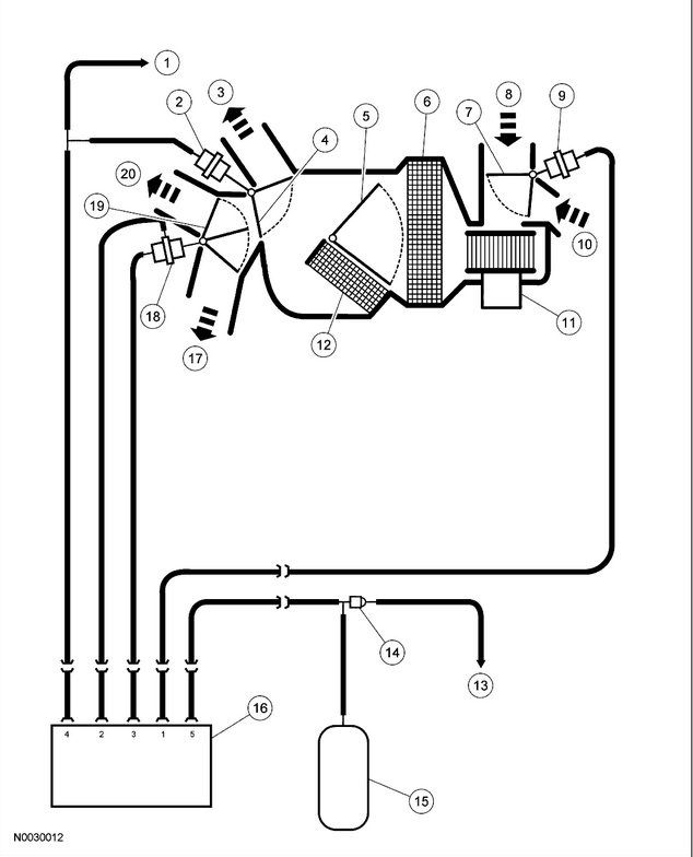 Discussion T60372 ds591737 on ford f 250 fuse box diagram