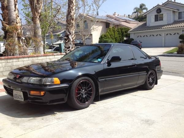 1993 acura legend with 1992 Acura Integra Pictures C1119 on 6285 1992 Acura Integra 6 besides Acura 2017 Custom Acura Zdx Google Search 3 furthermore 1991 Chrysler New Yorker together with File 1990 Acura Integra GS front also 1990 Acura Legend Coolant Fan Wiring Diagram.