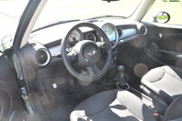 Picture of 2013 MINI Cooper Base, interior