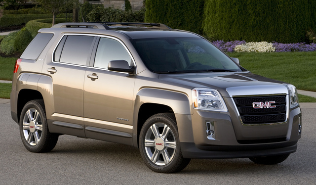 review test gmc left terrain you com get and car quarter reviews autobytel iridium our denali awd quick can rear abtl a spin about metallic