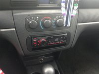 Picture of 2005 Dodge Stratus SXT, interior, gallery_worthy