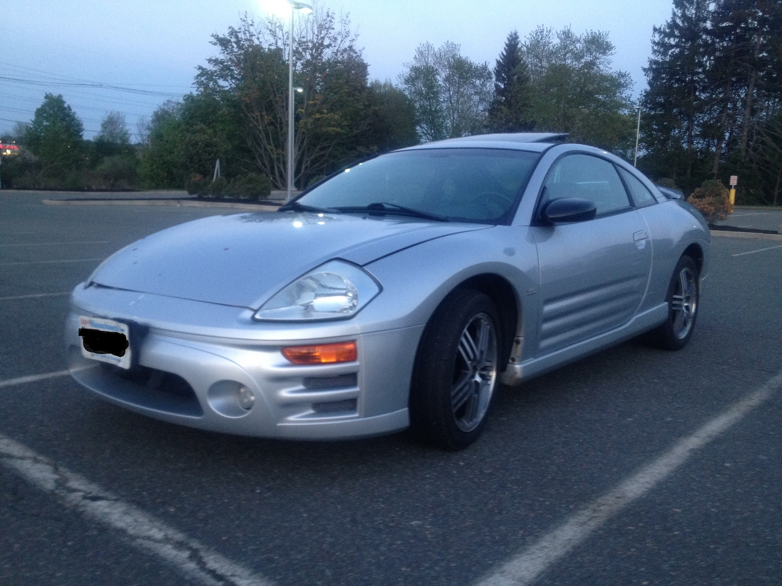 Carros De Velozes E Furiosos besides 4r1ie Mitsubishi Eclipse Gs 2003 Eclipse Showing besides 2002 Lincoln Navigator Pcm Fuse Box Diagram furthermore FM6 Start Your Engines in addition 2003 Mitsubishi Eclipse 3 0 Fuse Box Diagram. on 03 eclipse gs