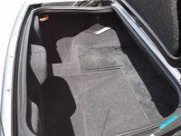 Picture of 2002 Chevrolet Corvette Z06, interior
