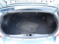 Picture of 2010 Chevrolet Cobalt LT1, interior, gallery_worthy