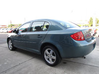 Picture of 2010 Chevrolet Cobalt LT1, exterior, gallery_worthy