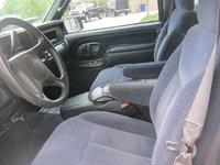 Picture of 1997 GMC Sierra 3500 4 Dr C3500 SLE Crew Cab LB, interior