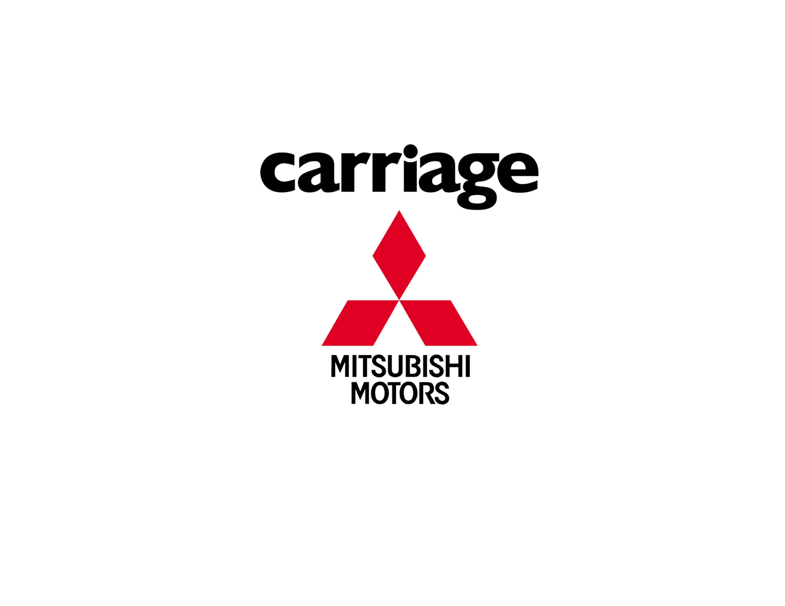 Carriage Mitsubishi Gainesville Ga Read Consumer
