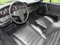 Picture of 1975 Porsche 911, interior