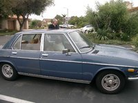 Picture of 1975 BMW 3 Series 320i, exterior, gallery_worthy
