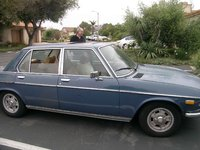 Picture of 1975 BMW 3 Series 320i, exterior