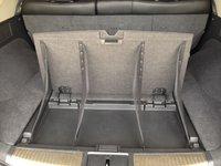 Picture of 2009 Nissan Murano SL AWD, interior