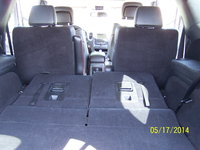 Picture of 2012 Dodge Durango R/T, interior