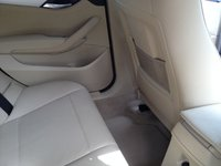 Picture of 2013 BMW X1 sDrive28i RWD, interior, gallery_worthy