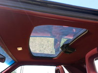 Picture of 1984 Ford Mustang GT350, interior