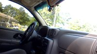 Picture of 2006 Chevrolet TrailBlazer EXT LS SUV 4WD, interior, gallery_worthy