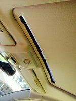 Picture of 2001 Volkswagen Beetle GL, interior