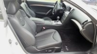 Picture of 2012 Infiniti G37 xAWD Coupe, interior