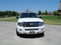 Picture of 2010 Ford Expedition EL XLT 4WD, exterior
