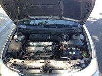Picture of 1999 Mercury Mystique 4 Dr GS Sedan, engine