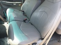 Picture of 1999 Ford F-150 Lariat Extended Cab SB, interior
