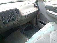 Picture of 1999 Ford F-150 Lariat Extended Cab SB