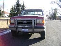 Truckdriver1976