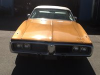 Picture of 1973 Dodge Charger, exterior