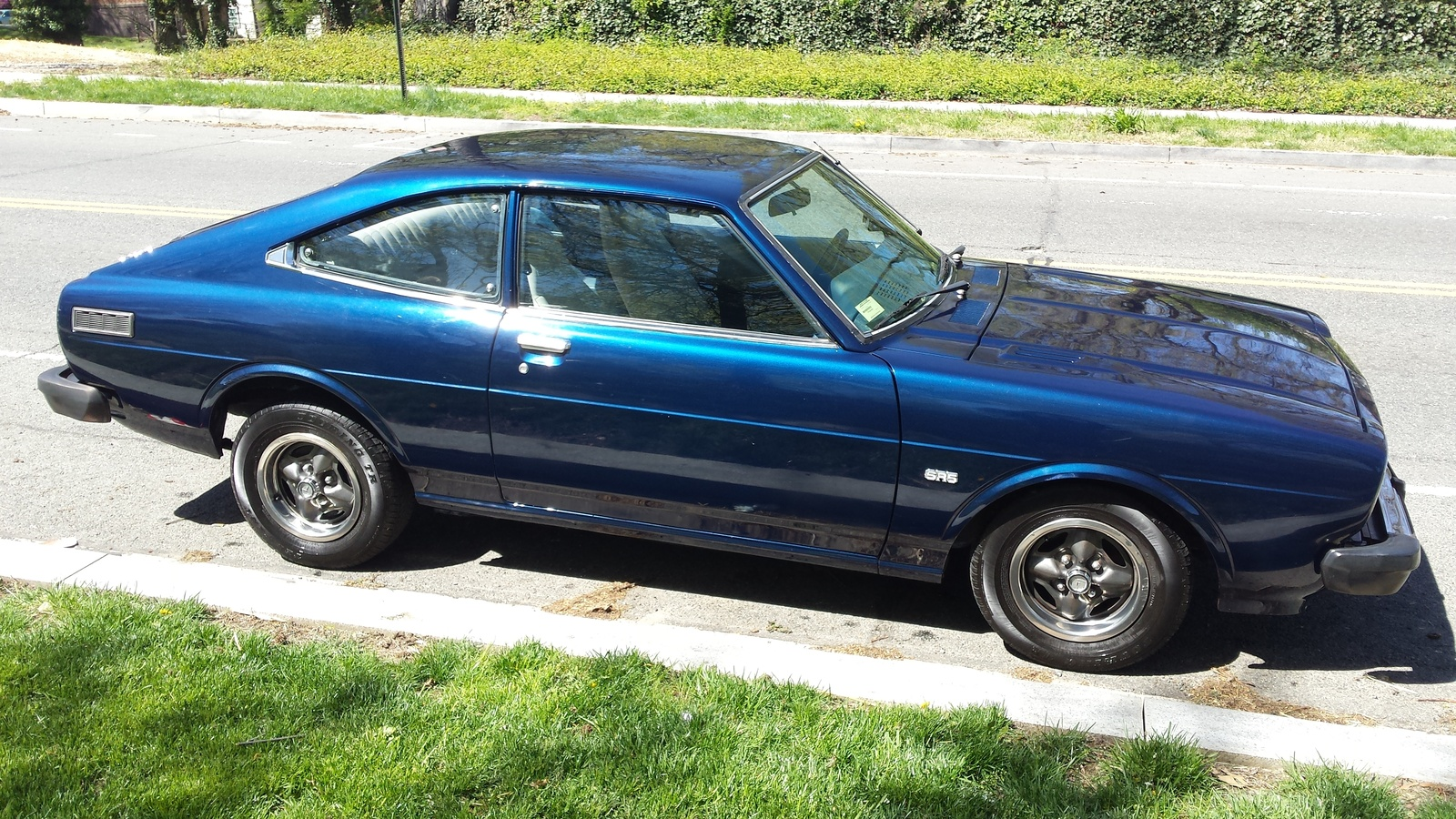 Used Cars Manchester Ct TOYOTA COROLLA LEVIN AE85 GTV 1985 FOR SALE JAPAN CAR ON TRACK