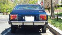 Picture of 1978 Toyota Corolla SR5, exterior