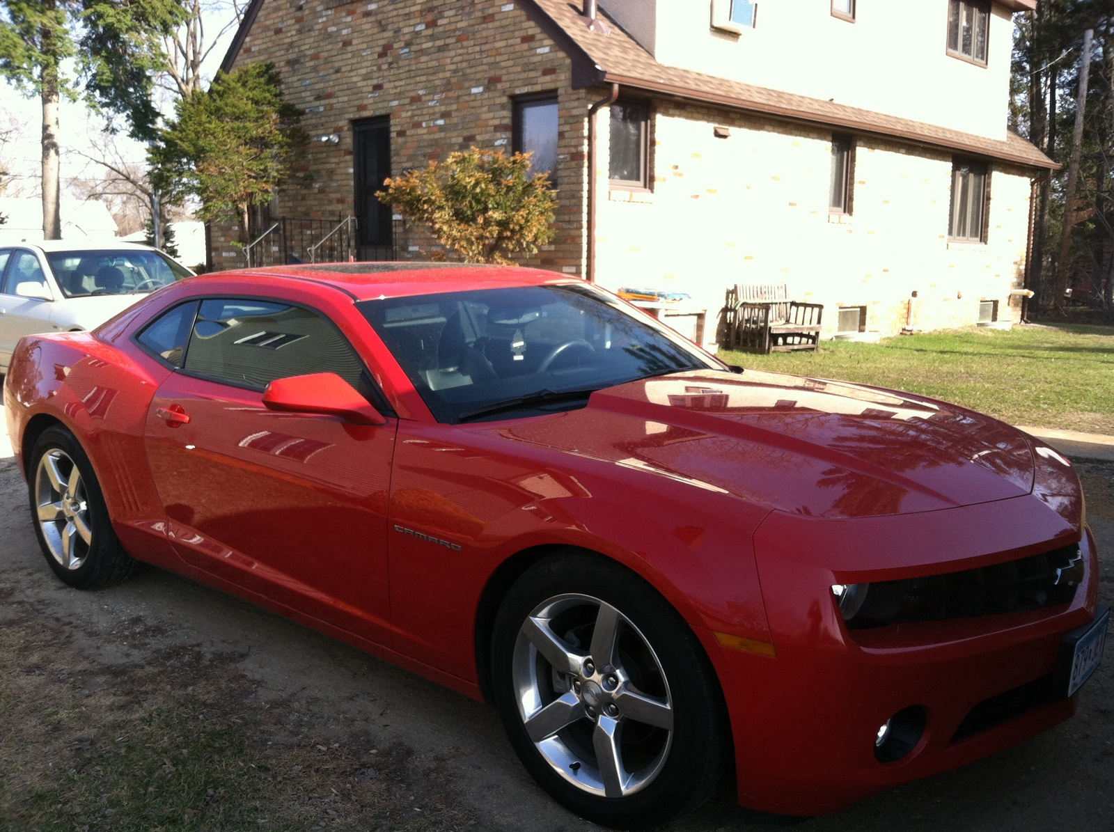 used chevrolet camaro for sale minneapolis mn cargurus. Black Bedroom Furniture Sets. Home Design Ideas