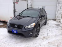 Picture of 2014 Subaru XV Crosstrek Premium, exterior, gallery_worthy