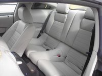 Picture of 2013 Ford Escape SE, interior