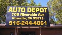 Auto_Depot_of_Roseville