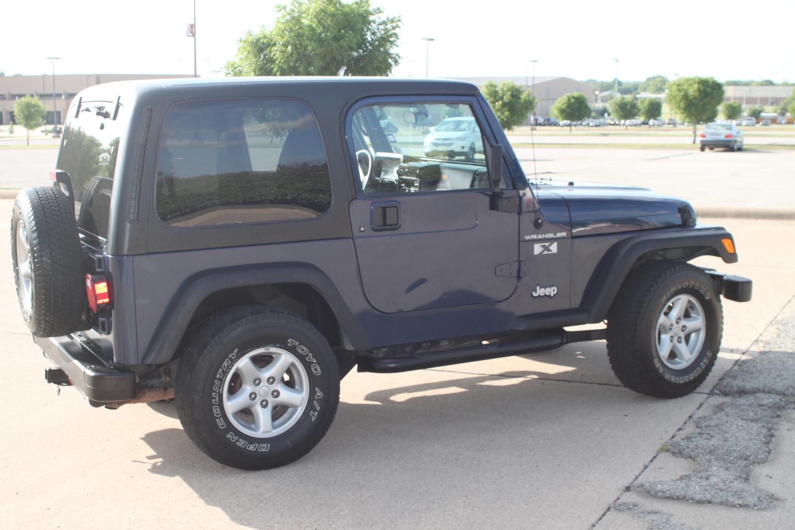 gas mileage on jeep autos post. Black Bedroom Furniture Sets. Home Design Ideas