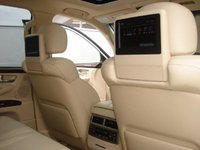 Picture of 2014 Lexus LX 570 Base
