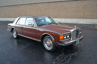 Picture of 1981 Rolls-Royce Silver Spirit, exterior