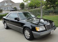 Picture of 1995 Mercedes-Benz E-Class E 320 Coupe, exterior, gallery_worthy