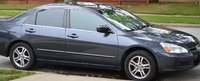Picture of 2006 Honda Accord LX Special Edition, exterior, gallery_worthy