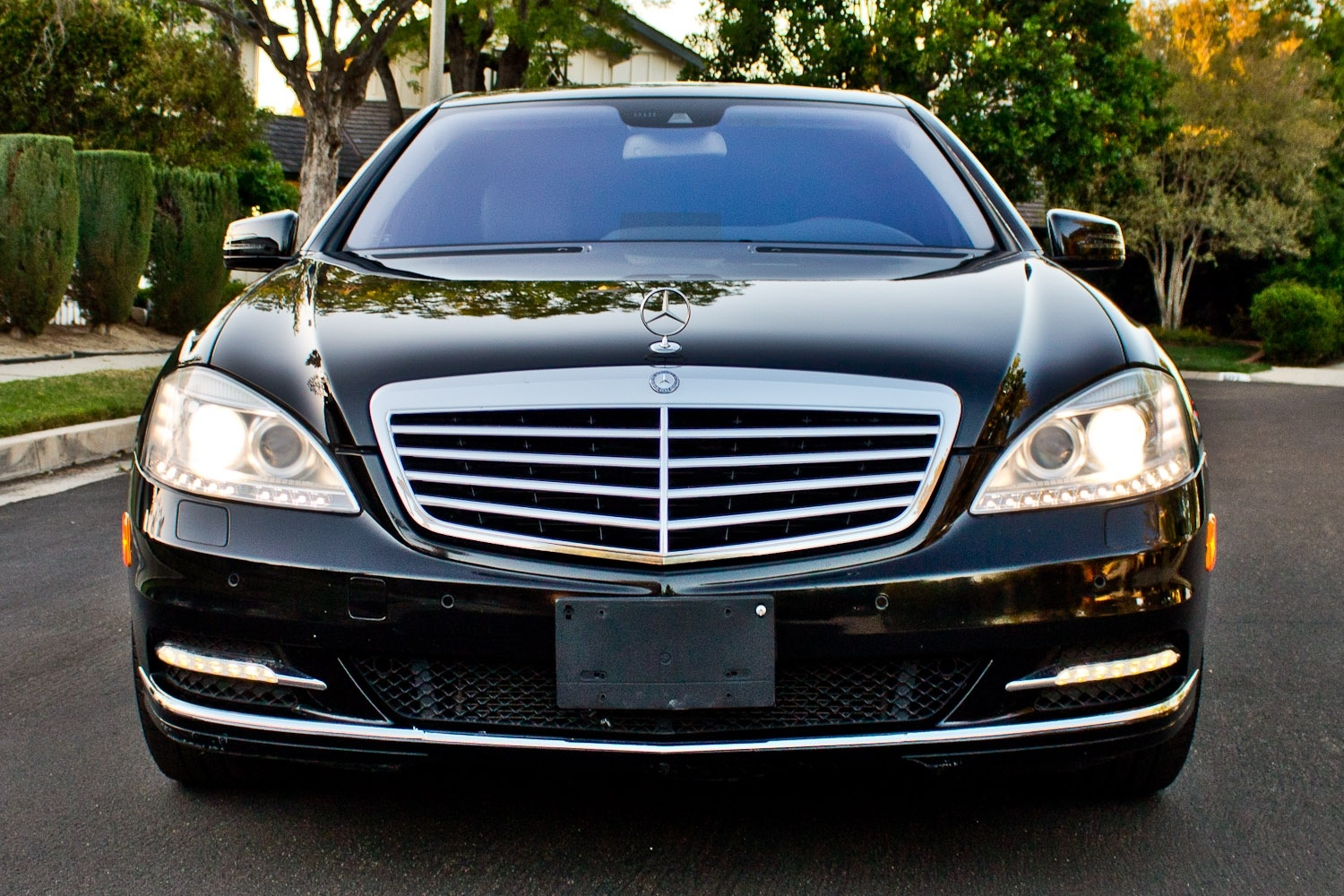 2010 mercedes benz s class pictures cargurus. Black Bedroom Furniture Sets. Home Design Ideas