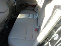 Picture of 2011 Honda Accord EX-L V6, interior