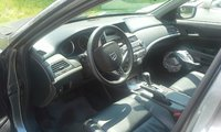Picture of 2012 Honda Accord SE, interior, gallery_worthy