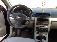 Picture of 2010 Chevrolet Cobalt Base, interior