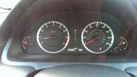 Picture of 2011 Honda Accord EX-L V6 w/ Nav, interior